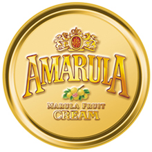 Amarula. Packaging - Open here for design