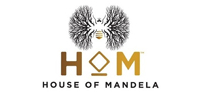 House of Mandla Apparel - Open here for design
